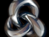 blurmeknot