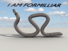 formilliar2